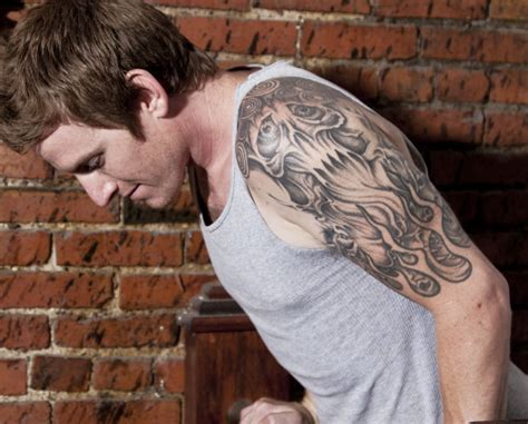 effects of tattoo removal laser removal side effects