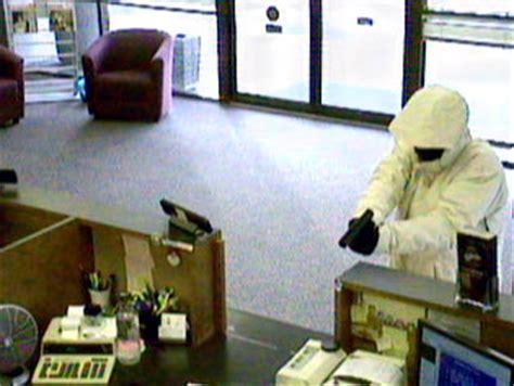di rapine in banca rapina in banca jpg