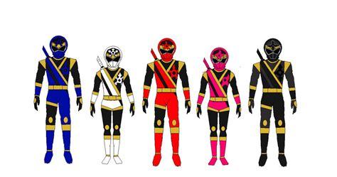 Power Ranger Steel Shuriken power rangers shuriken by hbgoo on deviantart