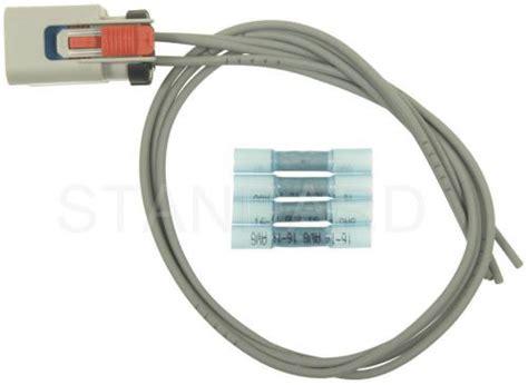 vanagon digijet wiring diagram vanagon firing order wiring