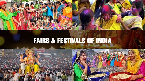 cover a journey of celebration within fairs