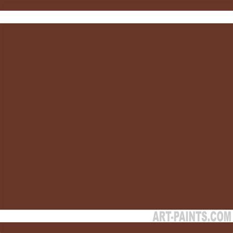 brown day brown industrial work day enamel paints a04431 brown