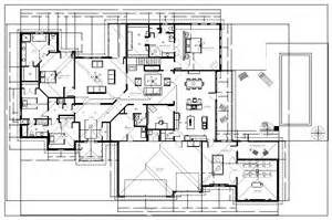 architect floor plans chief architect 10 04a floor plan originallayout3