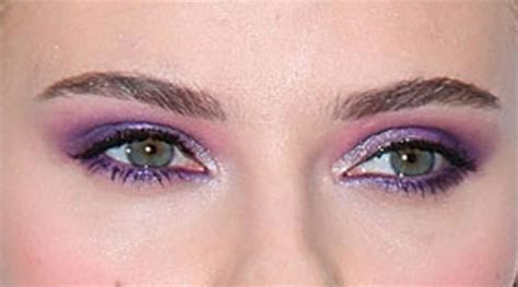 imagenes ojos morados imagenes de ojos morados imagui