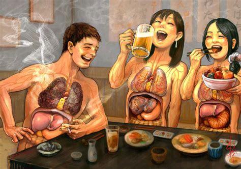 anatomy ? meh.ro