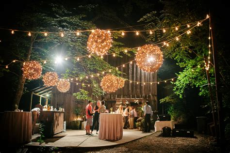 lights wedding day to event lighting by bright event productions