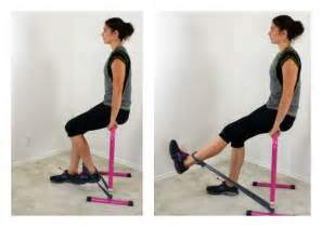 Chair Exercises With Resistance Bands Ironcompany Fitness News 187 10 Training Exercises For A