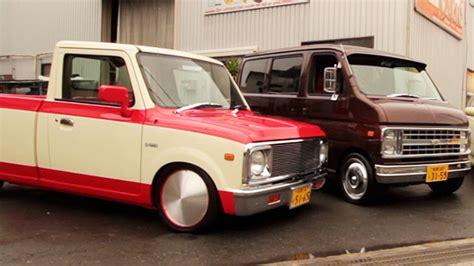 Kei Cars In America by Amerikei The Kei Car In America Autoblog