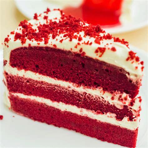 red velvet cake recipe how to make red velvet cake