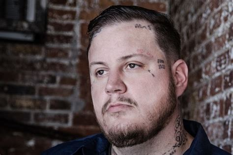 jelly roll tickets el corazon seattle wa october