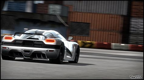 koenigsegg agera need for speed need for speed shift koenigsegg agera 11 v1 0 nfscars