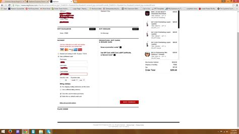 Can You Use Jcpenney Gift Card At Sephora Online - can we still use jcp at sephora com myfico 174 forums 3877968