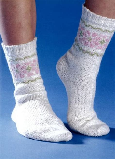 pattern for socks on a loom tulip pink etimo candy crochet hook set wool pink loom