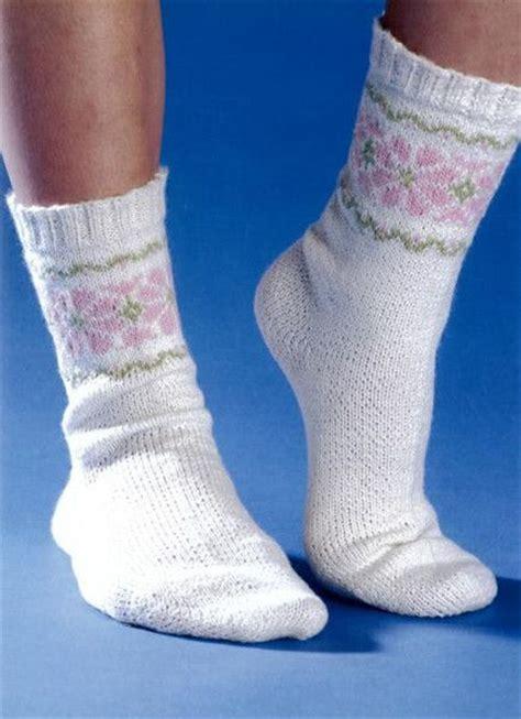 maggie s crochet 183 loom knitting socks knit pattern tulip pink etimo candy crochet hook set wool pink loom