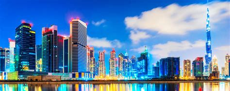 Dubai Hotel Deals Dubai Packages by Carnation Travels Domestic And International Tour Operator