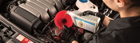 jiffy lube check engine oil change jiffy lube knoxville