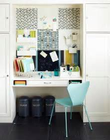 Home Office Organization Ideas by Organized Home Office Spaces Interiors B A S Blog