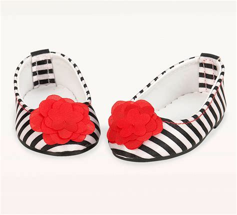 generation shoes stripes ahoy shoes from our generation uk authorised