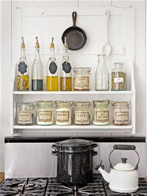 beautiful decanters for kitchens a home built from a ship shelves kitchens and stove