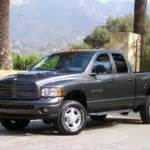 automotive service manuals 2006 dodge ram 1500 windshield wipe control dodge magnum 2006 repair manual service manuals