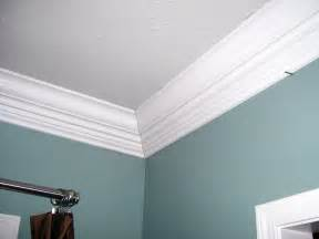 Are crown moldings in fashion for 2014 in addition decorative likewise