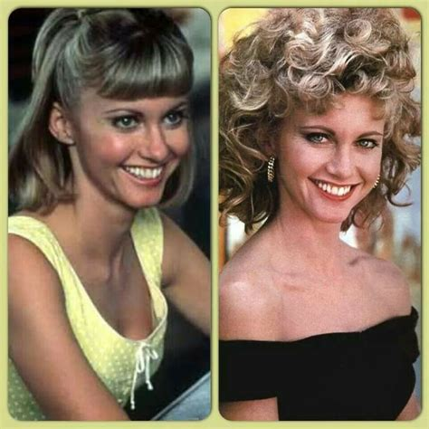 grease hairstyles images 546 best images about grease is the word on