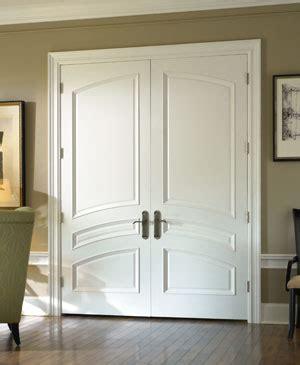 Trustile Interior Doors Harbrook Windows Doors And Hardware Trustile Interior Doors