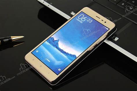 Motomo Xiaomi Redmi Note 3 Terbarutermurah motomo xiaomi redmi note 3 metal gold rubber k箟l箟f stoktan teslim