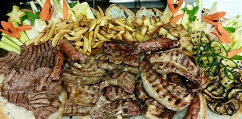 ristoranti porto torres ristorante pizzeria babbai porto torres italy eat food