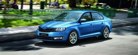 Most Comfortable Car Uk by What Are The Most And Least Comfortable Cars On Sale