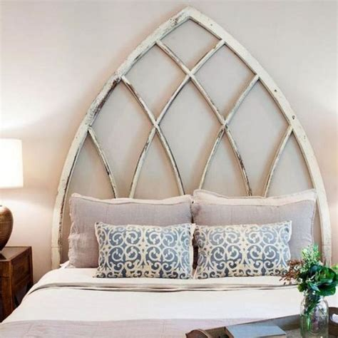interesting headboards make your own headboard diy headboard ideas top cool diy