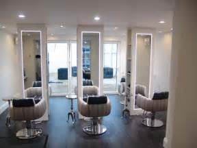 home hair salon home hair salon teytey salons and interiors