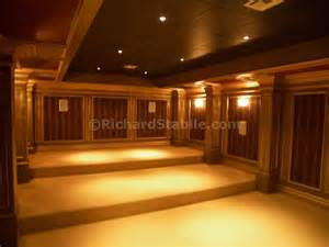 Home Movie Theater Design Pictures home movie theater design pictures home design and style