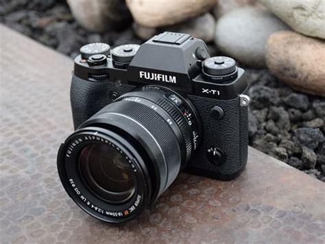 Lensa Fujifilm Xf 27mm F 2 8 Silver Garansi Resmi a for all weather shooting with the fujifilm x t1
