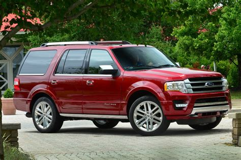 types of suvs suv cars sport utility vehicle meaning and types