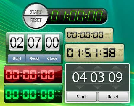 Desk Top Timer free desktop timer free and software reviews