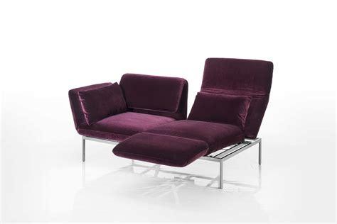 ligne roset bremen seats and sofas bremen telefon sofa menzilperde net