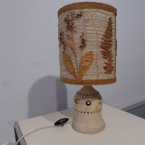 mid century ceramic l mid century ceramic table l by georges pelletier for