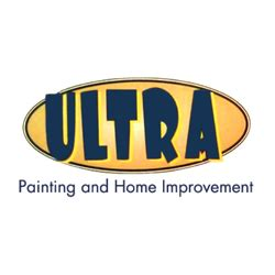 ultra painting and home improvement painters