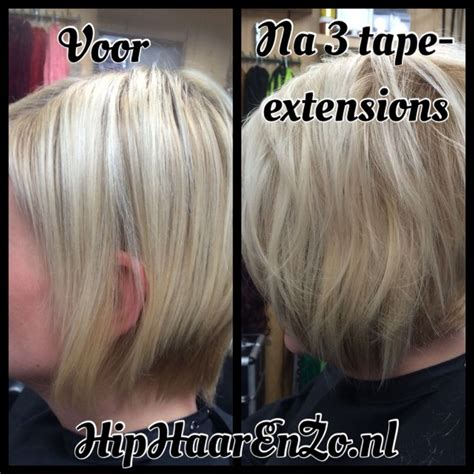 hairdresser glasgow dreadlocks 13 best tape extensions images on pinterest tape