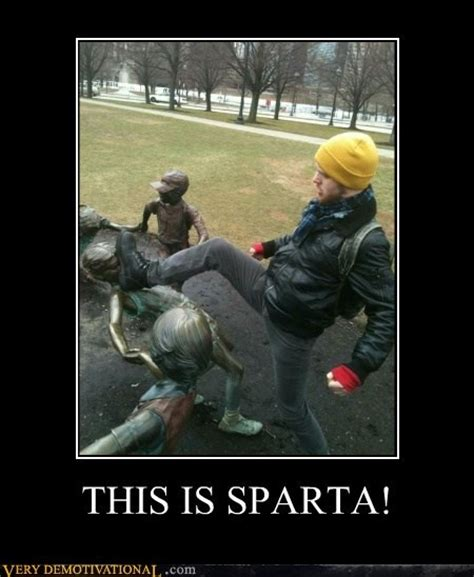 This Is Sparta Meme Generator - pin by vanessa gonzalez on funny cute pinterest