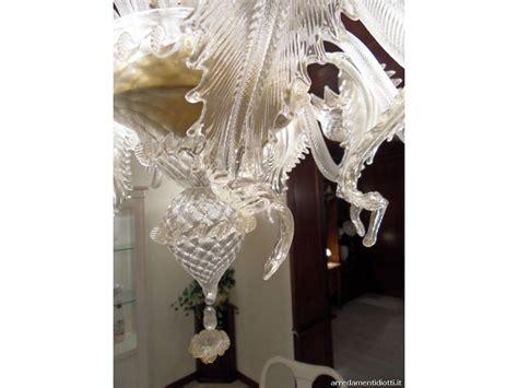 ladari di murano in offerta emejing ladari in offerta images acrylicgiftware us