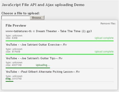 tutorial javascript html5 pdf drag and drop file download html5 tutorial pdf es
