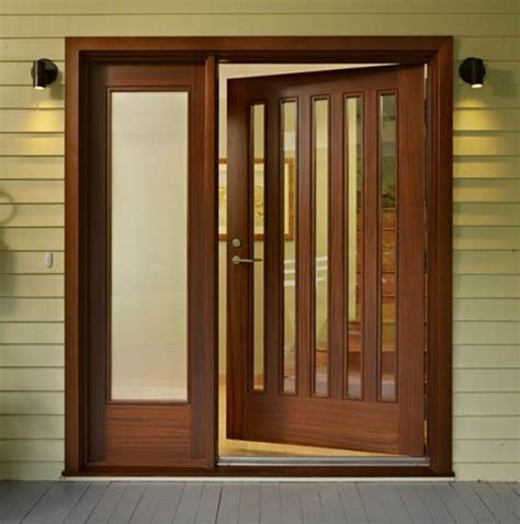 interior doors for homes modern interior door design ipc339 modern doors design