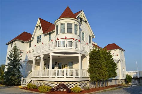 wedding venues in southern new jersey tavern on the bay resort wedding ceremony reception venue new jersey southern new jersey