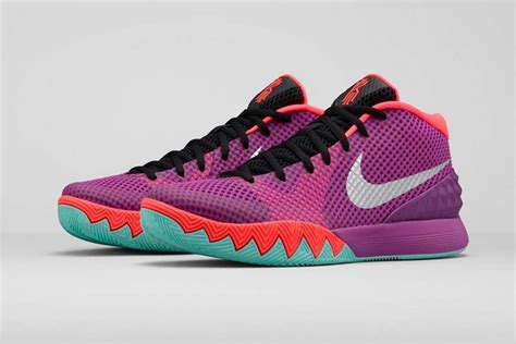 dc basketball shoes nike to release four easter themed signature basketball