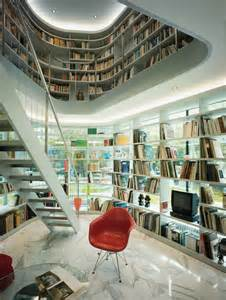 home library interior design home library ideas