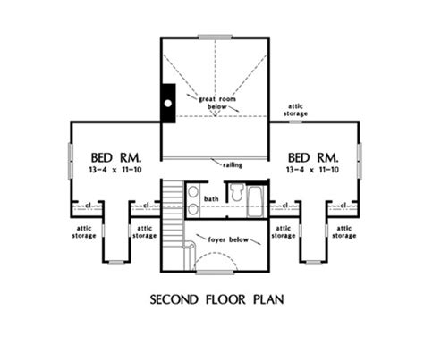 kris jenner house floor plan gardner house plans gallery get house design ideas