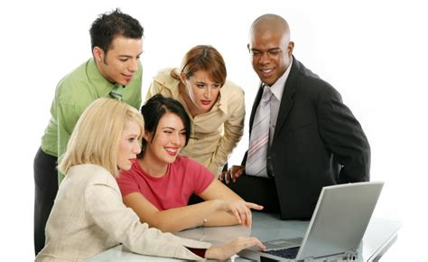 Resume Job Location by People Working Otgether