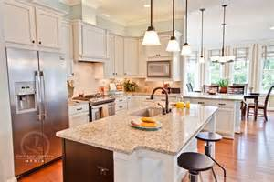attractive Light Fixtures For Kitchen Island #4: Caramel-35.jpeg